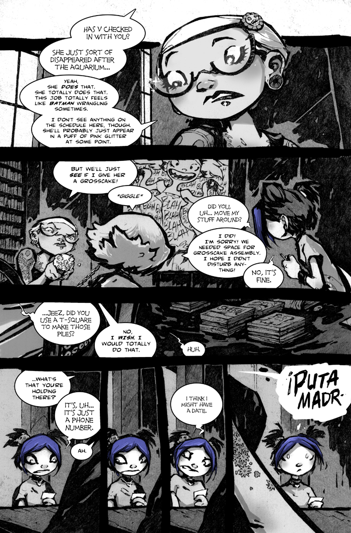 BREAK YOUR STUPID HEART (PAGE 049)
